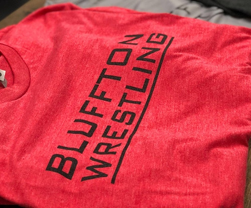 18 Threads | Screen Printing and Custom Embroidery Services